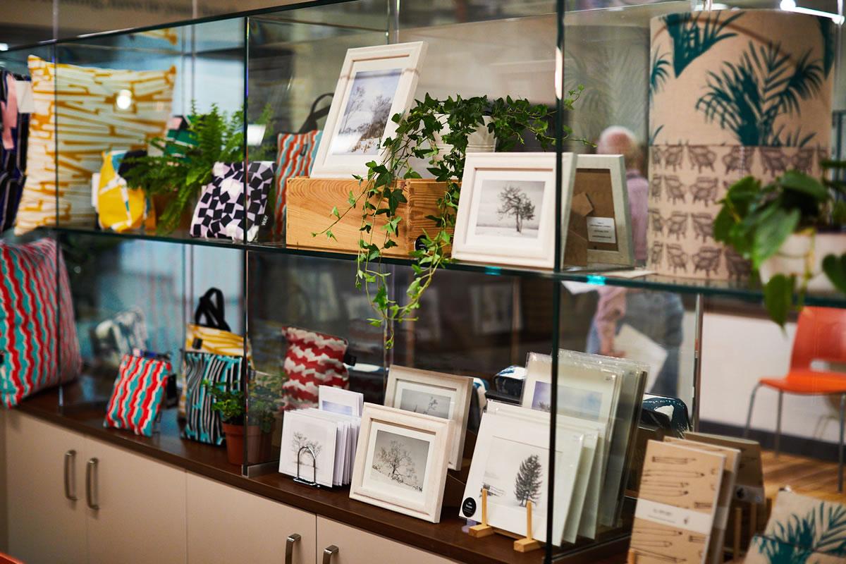 5-conseils-pour-boutiques-de-musees